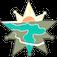 Verdon Swim Experience
