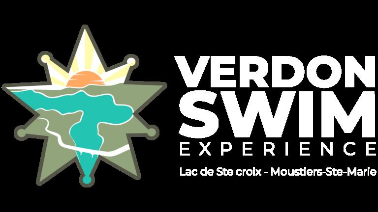LOGO VERDON SWIM-EXPERIENCE