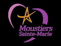 Logo Moustiers InfosPratiques 400x300