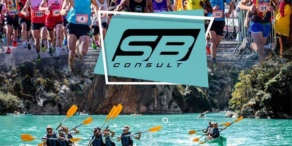 SB Consult organisateur d'évènements outdoor